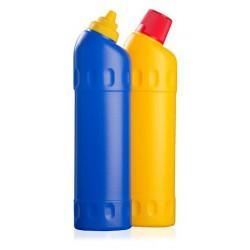 H-28 (butelka PET)